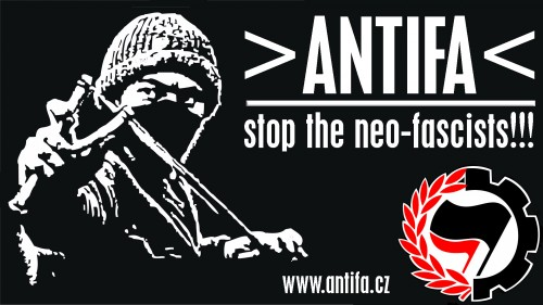 anti-fascisme,antifa,autriche,politique internationale,politique,europe,affaires européennes,europe centrale,mitteleuropa