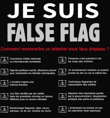 false_flagffffff.jpg