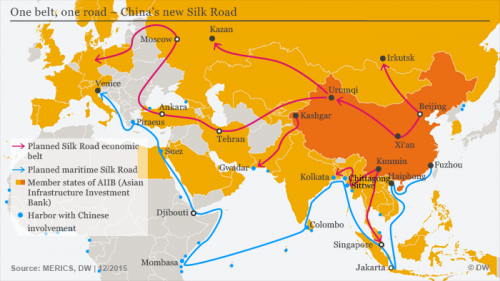 one-belt-one-road.png