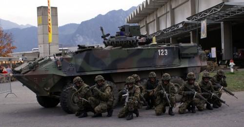 Schweizer_Armee_Füs_Gr.jpg