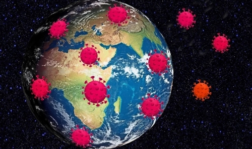 virus-planet-cop.jpg