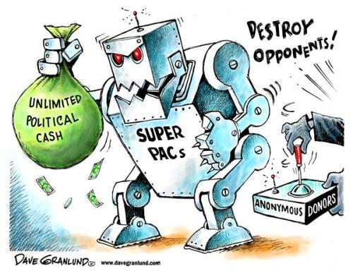 super-pac-political-cartoons.jpg