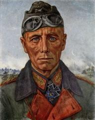 Wolfgang_Willrich_-_Porträt_Erwin_Rommel,_1941.jpg