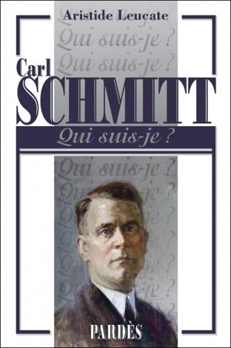 Carl-SCHMITT-qui-suis-je.jpg
