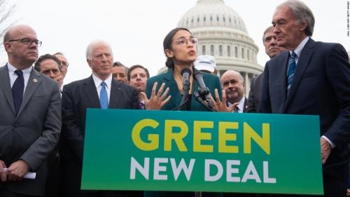 green-new-deal-aoc-super-tease.jpg