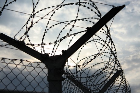 Fence-460x307.jpg