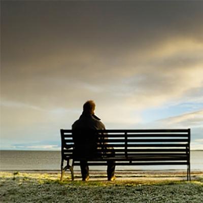interet-de-la-solitude.jpg