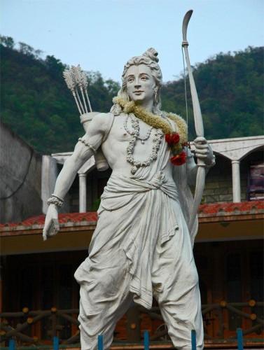 Ram-Janam-Bhoomi-Ayodhya.jpg
