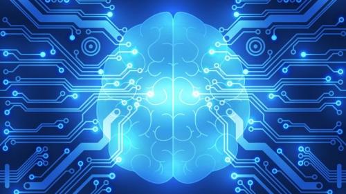 cerveauconnecté.jpg
