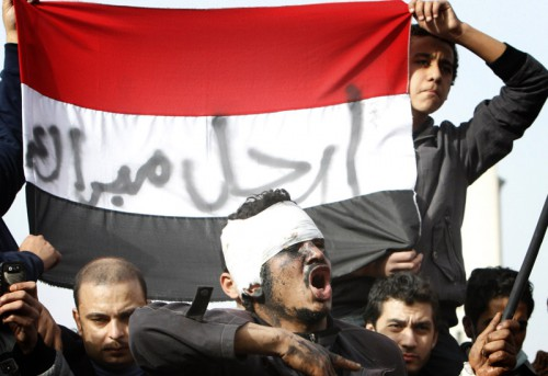 Egypt riots.jpg