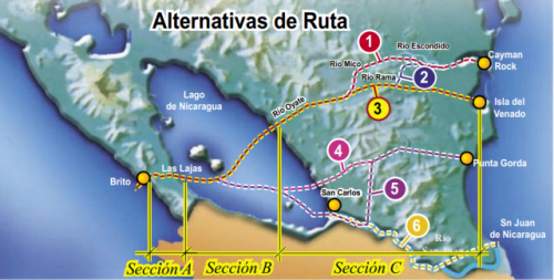 nicaragua-canal-plans.png