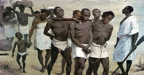 1route-esclaves-histoire-esclavage.jpg
