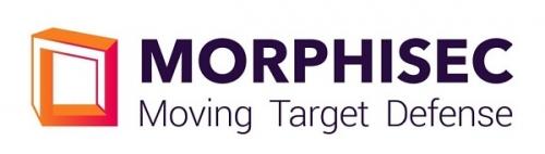 Morphisec-1024x293.jpg