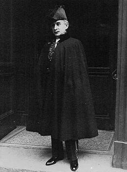 Abel_Bonnard_1933.jpg