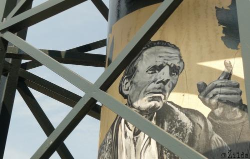 Louis-Ferdinand Céline Zilda Rennes street art.jpg