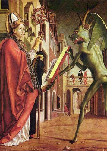 le-diable-tend-le-livre-des-vices-a-saint-augustin-1483-michael-pacher_811384.jpg