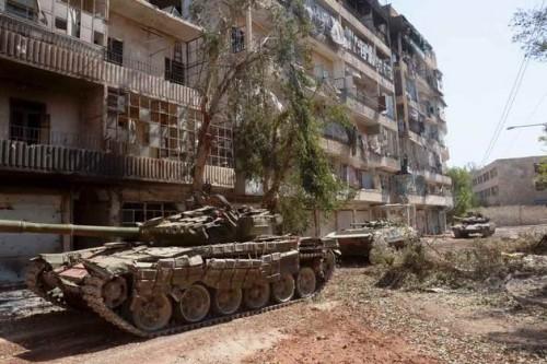 Alep-Syrie_scalewidth_630.jpg