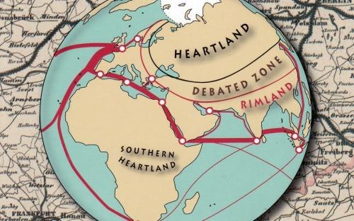 geopolitique-illustration-1024x640.jpg