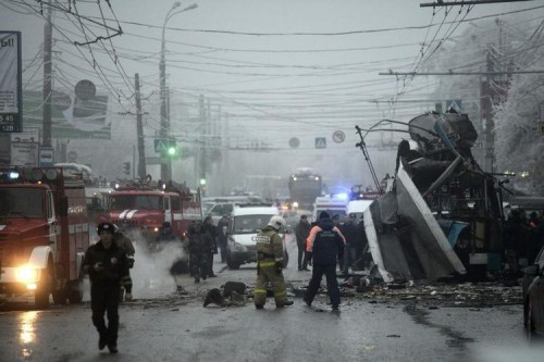 607899-members-of-the-emergency-services-work-at-the-site-of-a-bomb-blast-on-a-trolleybus-in-volgograd.jpg