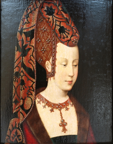 Isabelle_de_Portugal_(1397-1471).jpg