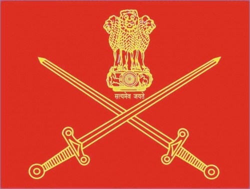 Indian_Armyinsigne.jpg