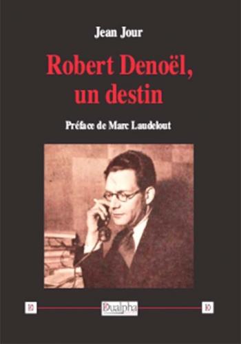 Robert-Denoel-quadri.jpg
