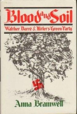 blood-and-soil.jpg