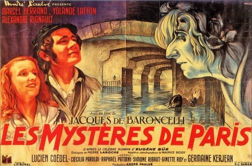 mysteres-de-paris-wallpaper_463044_48972.jpg