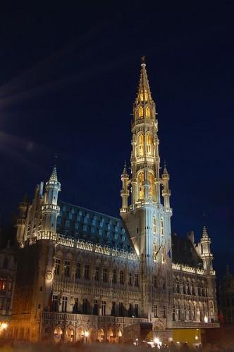 Hotel_de_ville_Bruxelles_1.jpg
