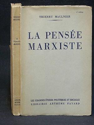 Thierry-MAULNIER-LA-PENSÉE-MARXISTE-1948.jpg