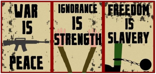 pic-0-orwell-1984-propagand_med_hr.jpeg