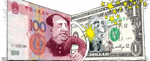 dollar-vs-china-609x250.jpg
