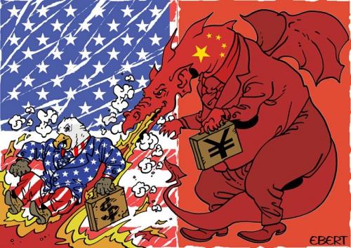 china_vs_usa_the_economy_fight__enrico_bertuccioli.jpeg