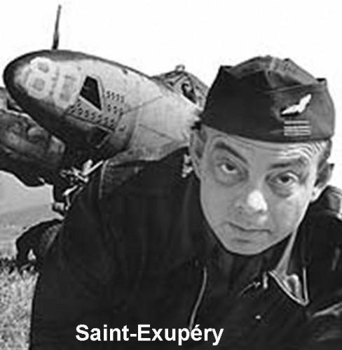 saint_exupery.jpg