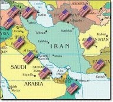 Iran assiégé par les bases américaines_d8f3a4.jpg