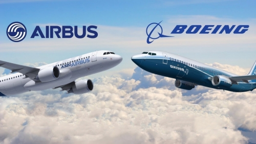Duopole-Airbus-Boeing.jpg