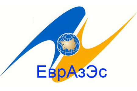 eurasiaffff.jpg
