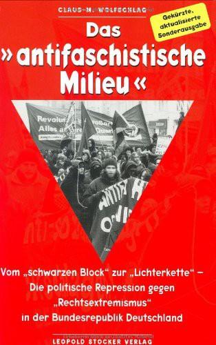 allemagne,entretien,claus-martin wolfschlag,antifascisme,extrême-gauche,politique,sociologie