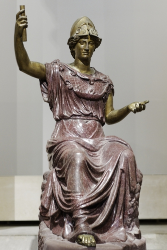 Minerva-Roma_Louvre_Ma1056.jpg