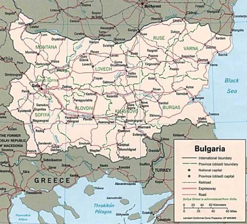 bulgarie2.jpg