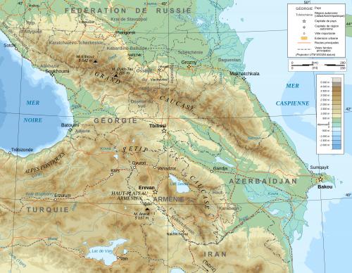 Caucase-topographique-geopolitique.png