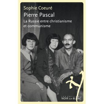 Pierre-Pascal-la-Ruie-entre-christianisme-et-communisme.jpg