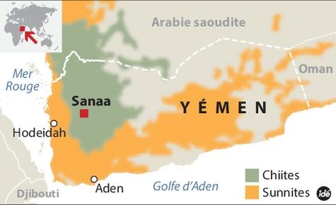 YEMEN-Sunnites-Chiites_lacroix_moyen.jpg