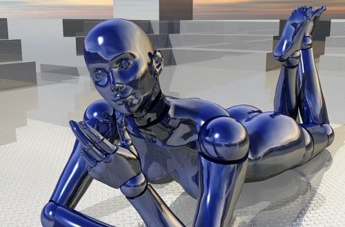 future-revolution-robot.jpg