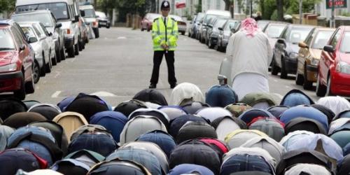 islam-radical-Royaume-Uni-e1458748309817.jpg