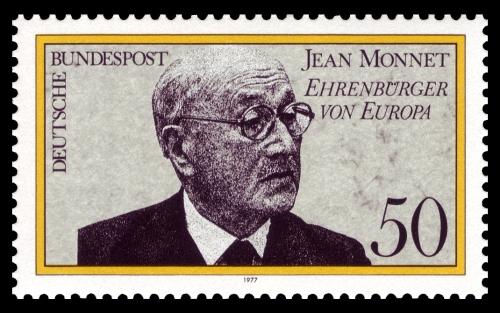 DBP_1977_926_Jean_Monnet.jpg