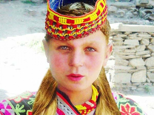 pakistan10.jpg