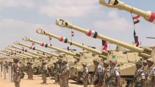 إذا-وقعت-الحرب-التركية-ـ-المصرية..-موازين-القوى-ما-بين-جيشين.jpg
