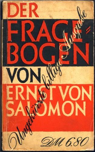 Ernst_von_Salomon_-_Der_Fragebogen,_157__-_181__Tausend,_Juli_1952.jpg