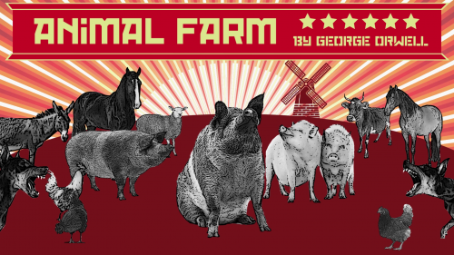 animalfarm.jpg